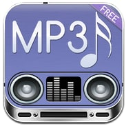 MP3 Music Downloader Free 7.1