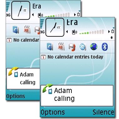 Free download font magnifier nokia c7