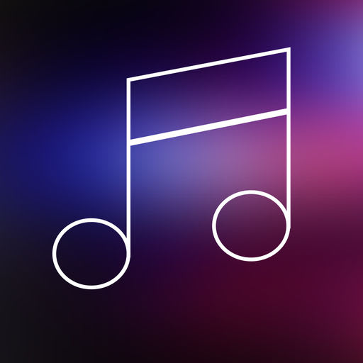 Free Music Offline - iMusic Free, Mp3 Music Player 1.0
