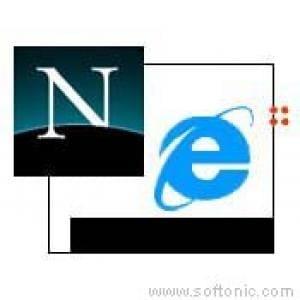 N2E Converter