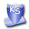Anti Keylogger Shield