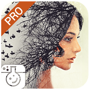 Photo Lab PRO Photo Editor varies-with-device