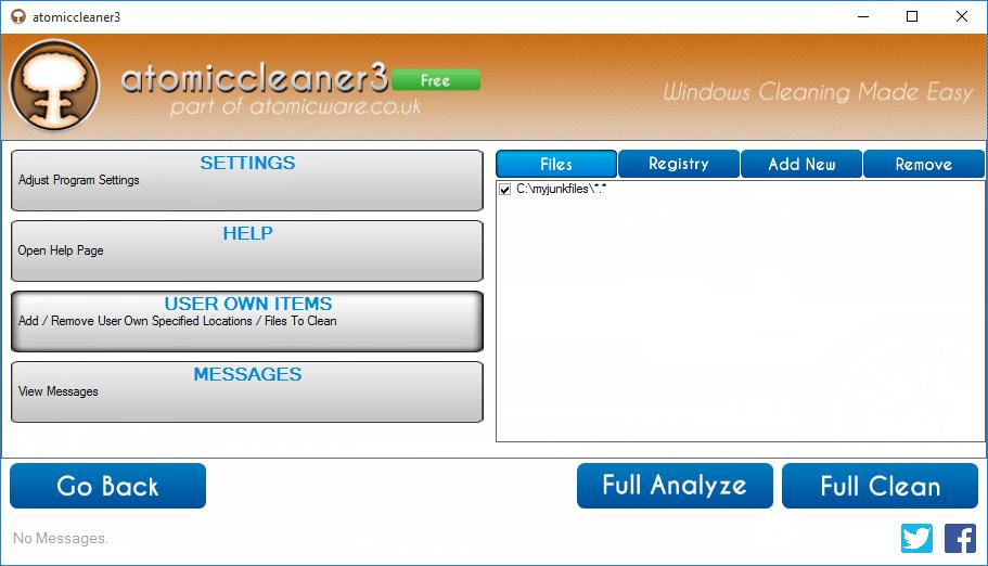 AtomicCleaner3