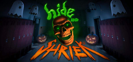 Hide and Shriek 1.052