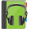 Audio Book to MP3 Converter for Mac 1.02