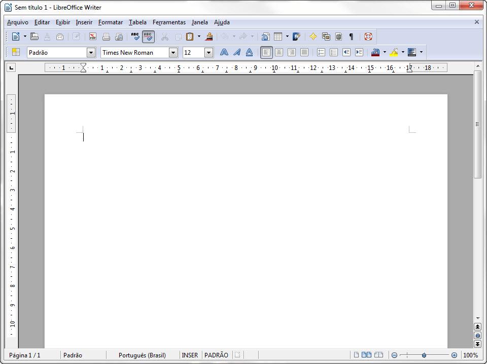 pdf download microsoft office 2003 portable cho win 7