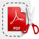 Weeny Free PDF Cutter
