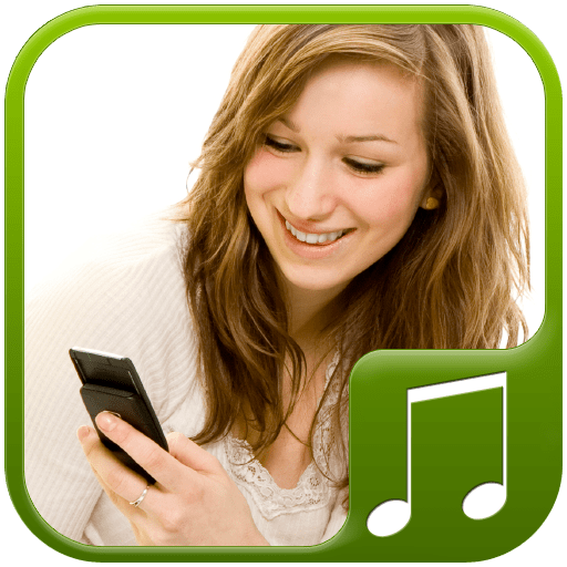 Free Ringtones for Android 2.0.1