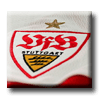 VfB Stuttgart Browser