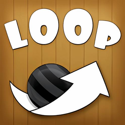 Loop Infinity