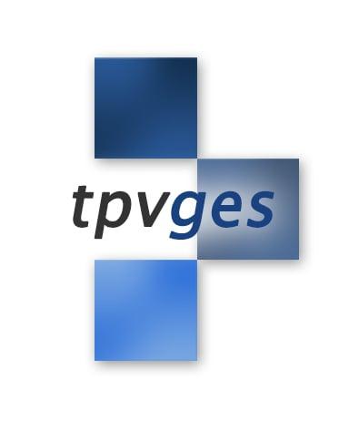 TPVGES Textil y Calzado 3.51