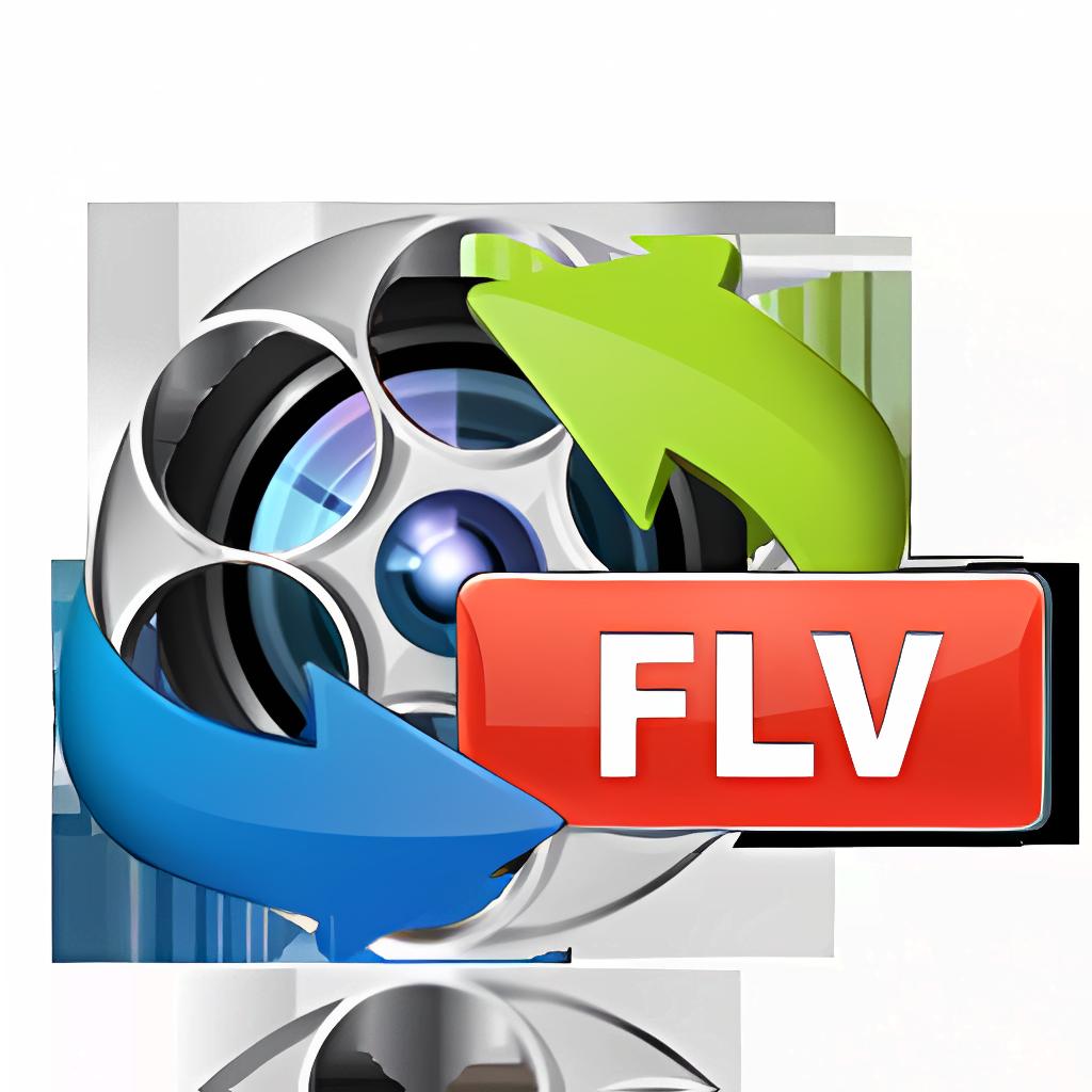 Bros FLV Converter  Bros FLV Converter