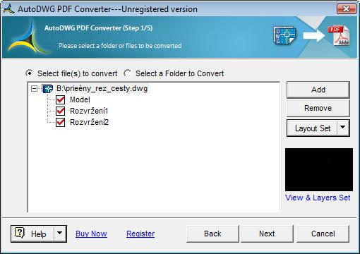Pdf To Dwg Free Download Full Version acceleratori stradale depron statino e1070 mpegable
