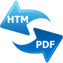Weeny Free HTML to PDF Converter