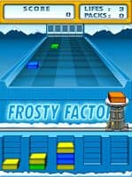 Frosty Factory