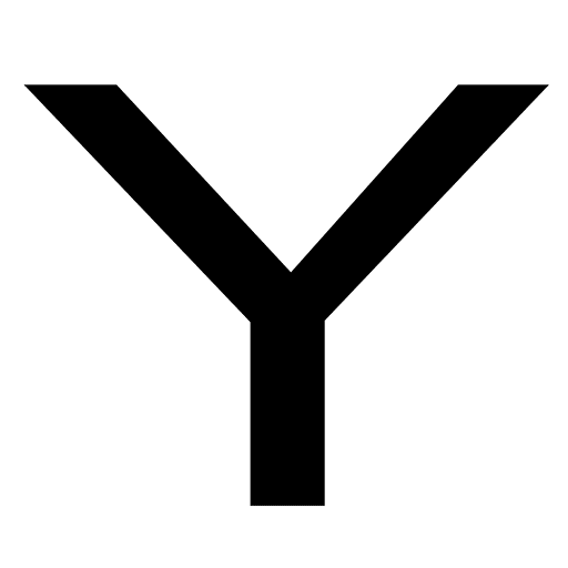 Yepme 2.1.3