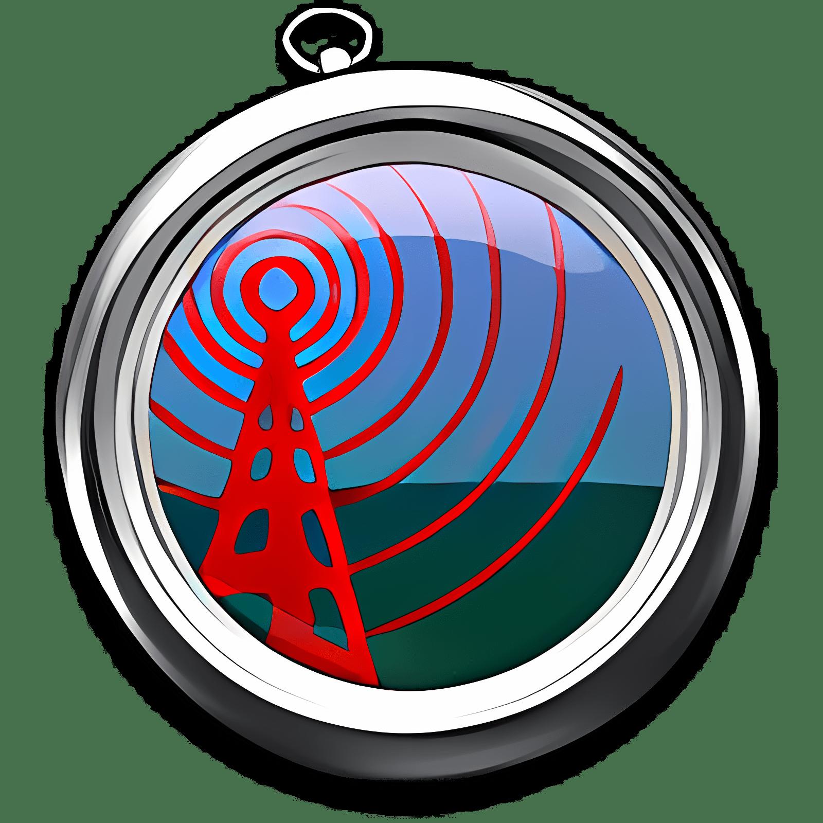 RadioRocker