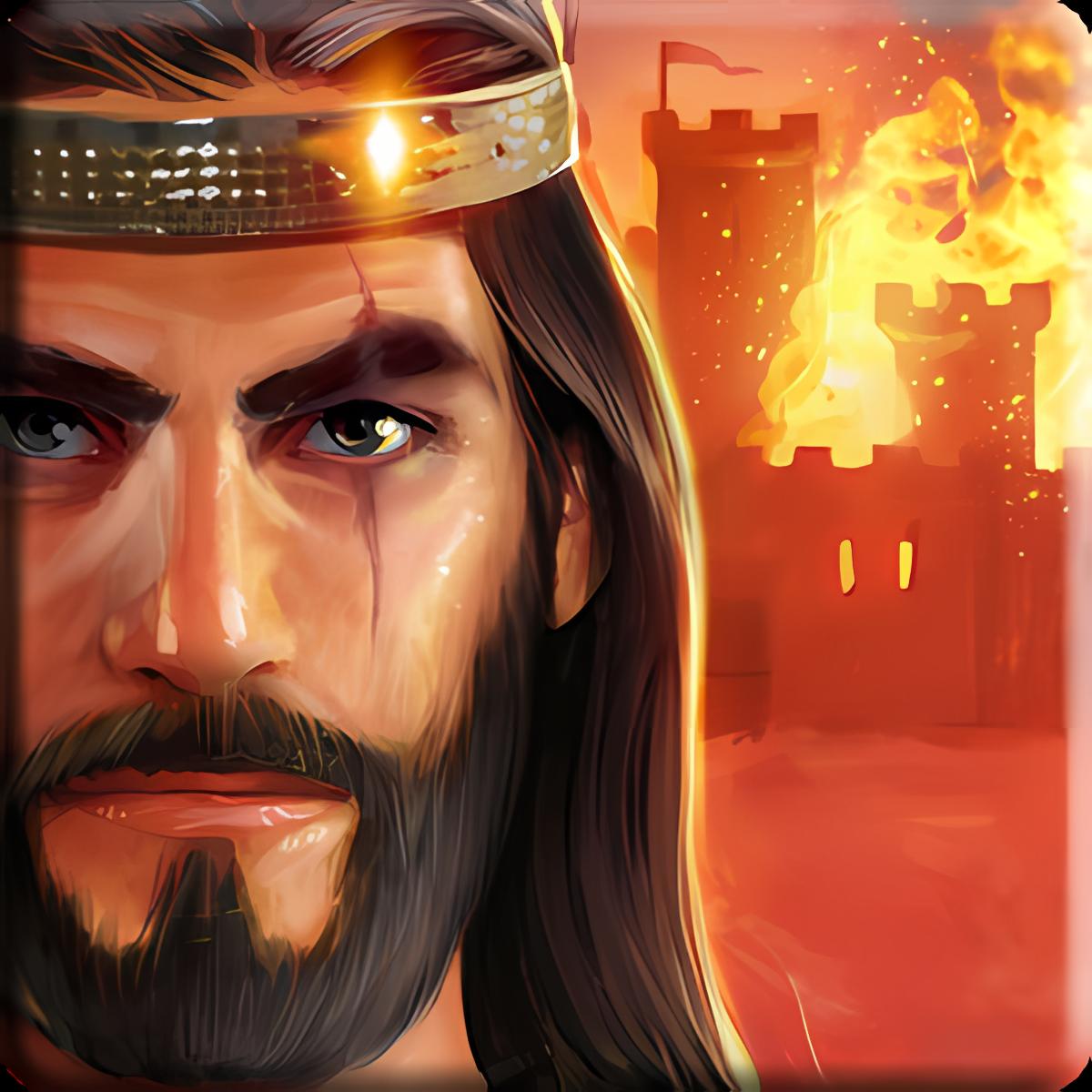 Throne Wars 1.1.6