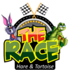The Race Hare and Tortoise