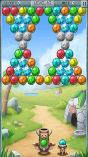 Download Bubble Witch Saga 2 For Android Free Latest