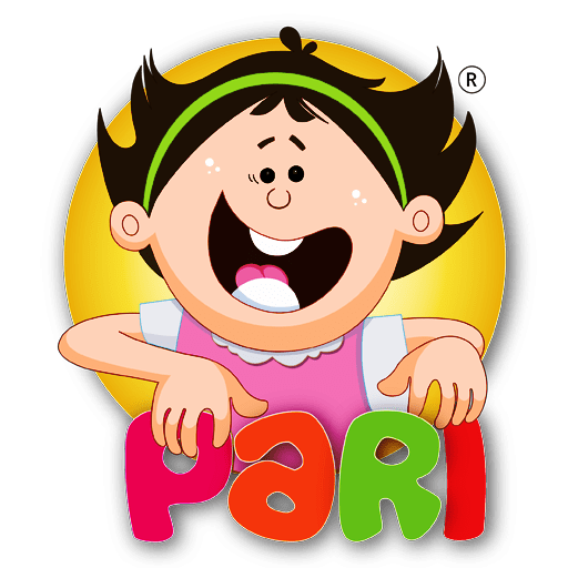 Nursery Rhymes Vol 3 Hindi