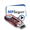 MPlayer Portable