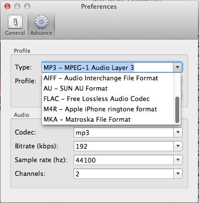free m4a to mp3 converter portable