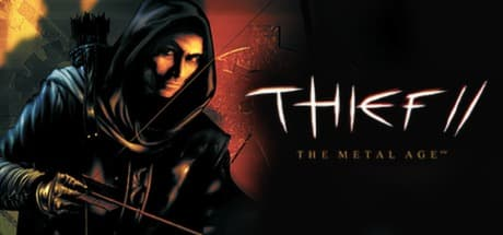 Thief 2