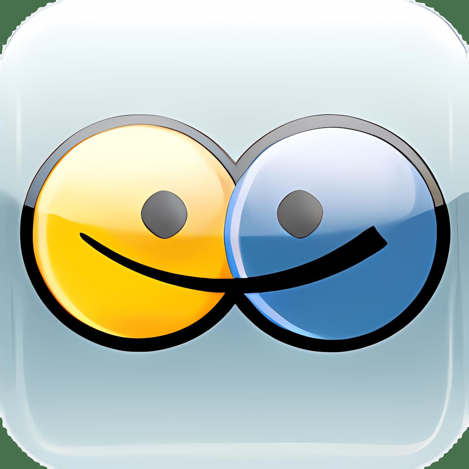 goober Messenger 2.1