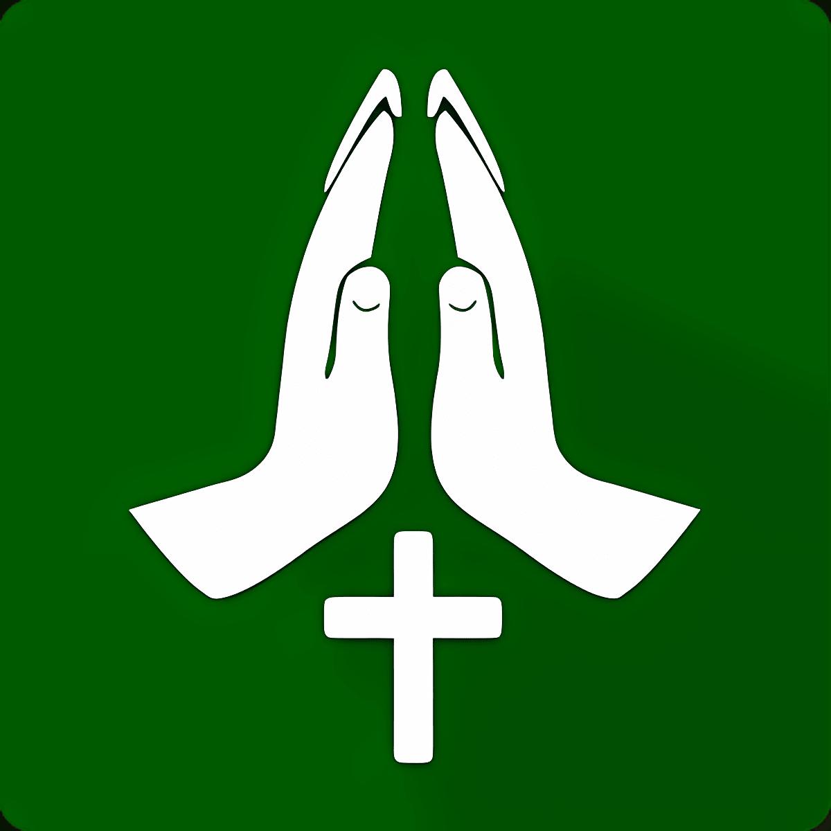 Prayer Sky 1.0