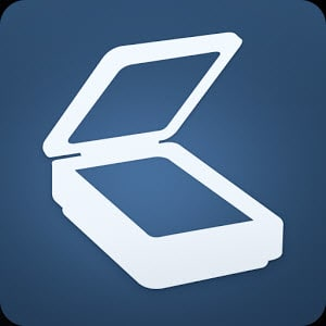 Tiny Scanner - PDF Scanner App varies-with-device