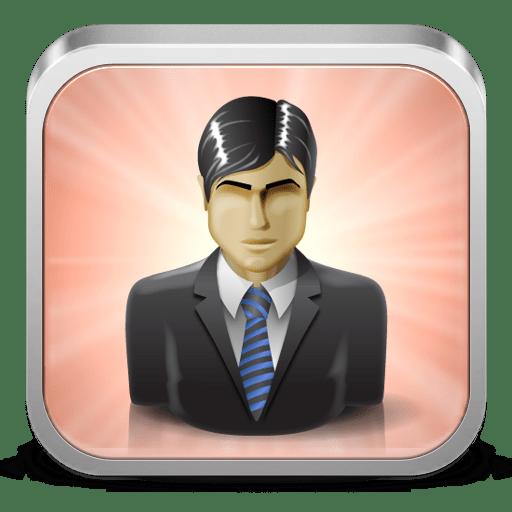 Business Ringtones Pro