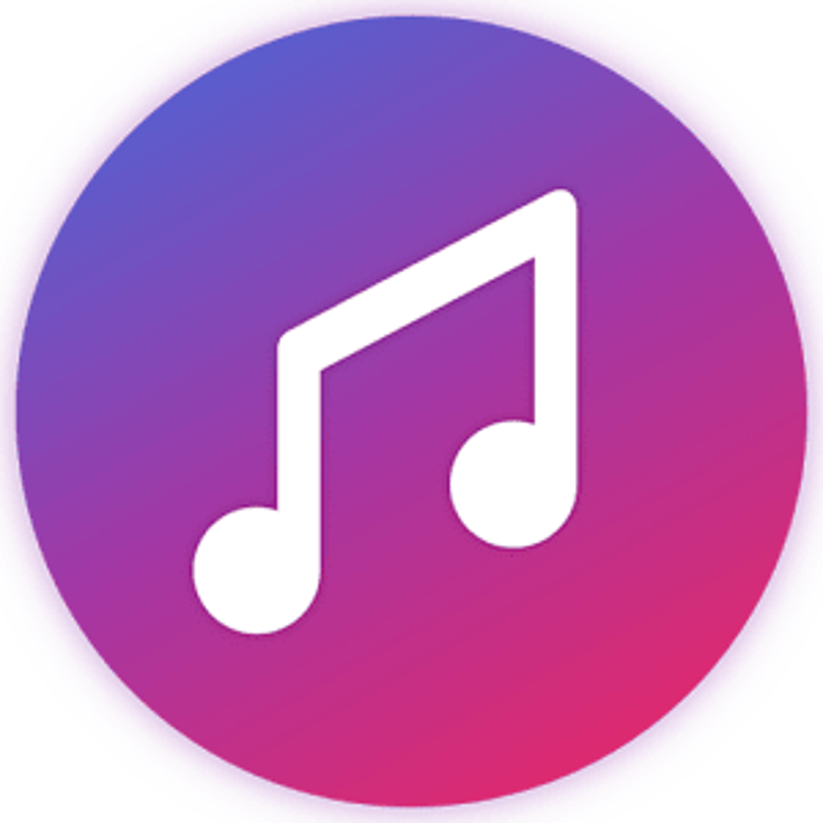 Free Music 1.64