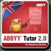 ABBYY Tutor 2.0