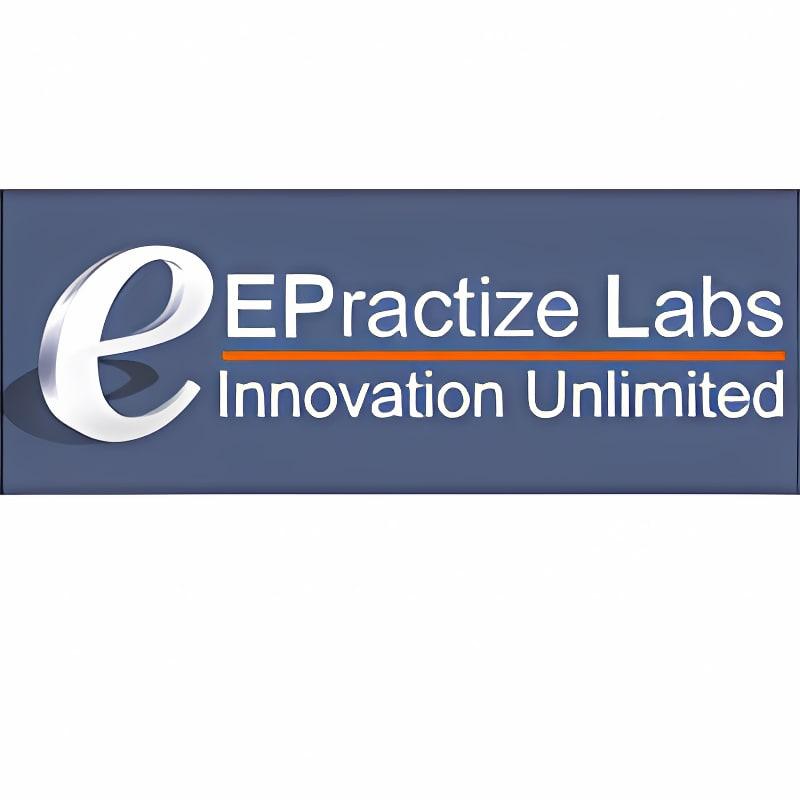 Java EE 6 JPA OCE Certification Training Lab