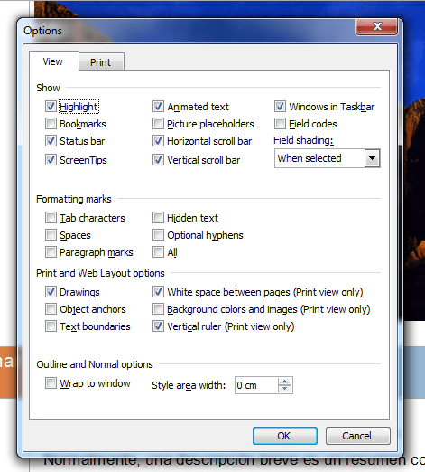Microsoft office word viewer download microsoft office word viewer is a handy tool that lets you view or print any microsoft word document quickly without having to install microsoft office in ccuart Image collections