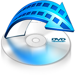 WonderFox DVD Video Converter 8.9