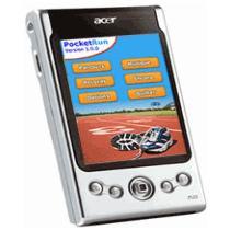 PocketRun