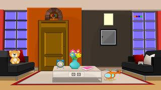 643 Tremendous House Escape