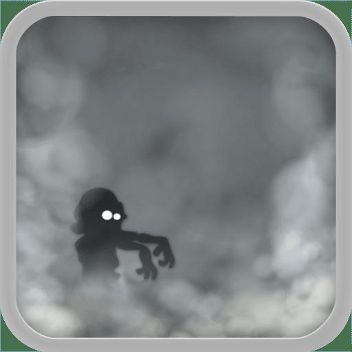 Smoke 3D Live Wallpaper