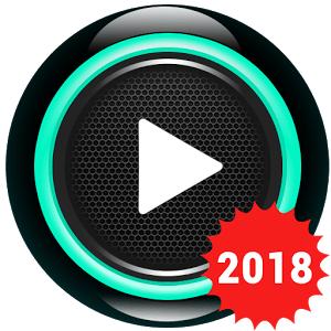 Music Player Bass Booster Free Download 1.2.1