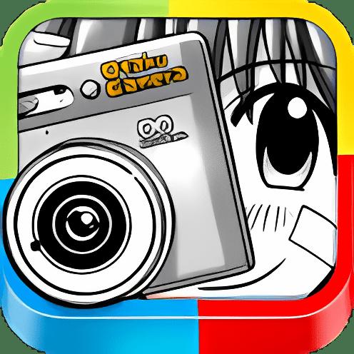 Otaku Camera