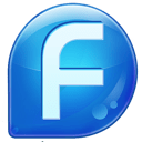 Wondershare Fantashow 6.2.0