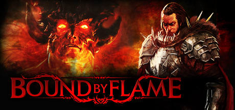 Bound By Flame 2016