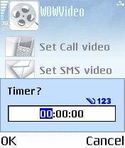 WOWVideo