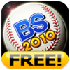 Baseball Superstars 2010 Free
