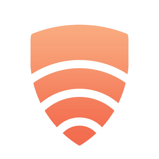 VPN in Touch | Free VPN Proxy and Hotspot Security