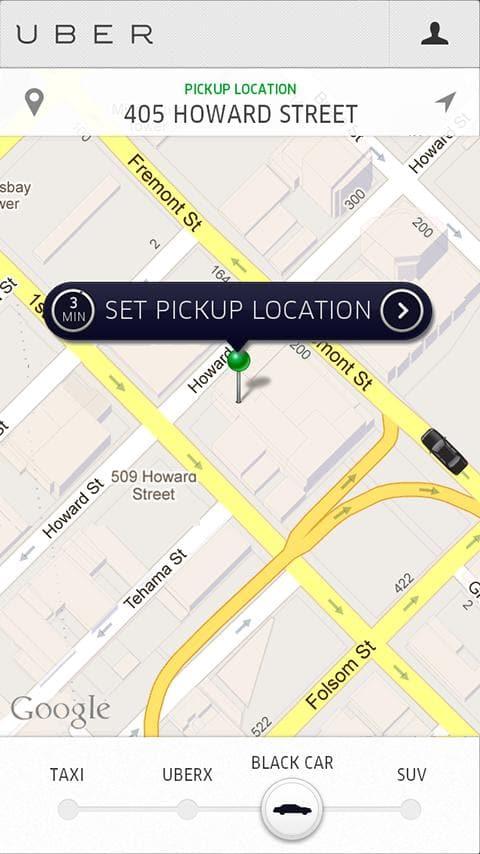 google sky map for android download. Black Bedroom Furniture Sets. Home Design Ideas