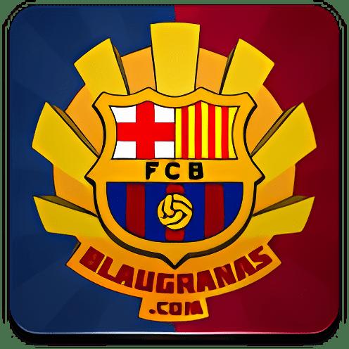Blaugranas