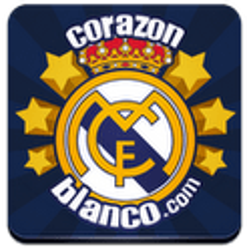 Corazonblanco